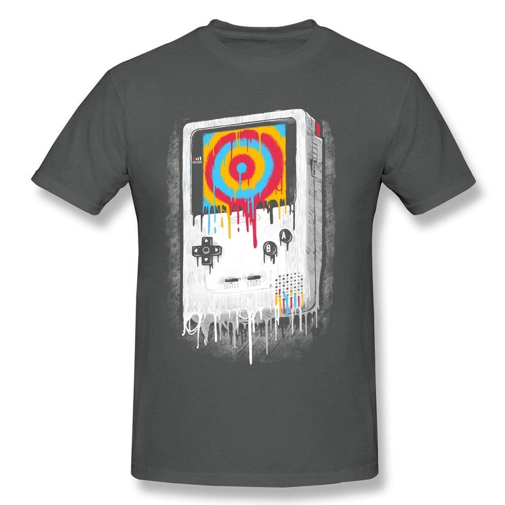 Online Get Cheap T Shirt Websites -Aliexpress.com | Alibaba Group