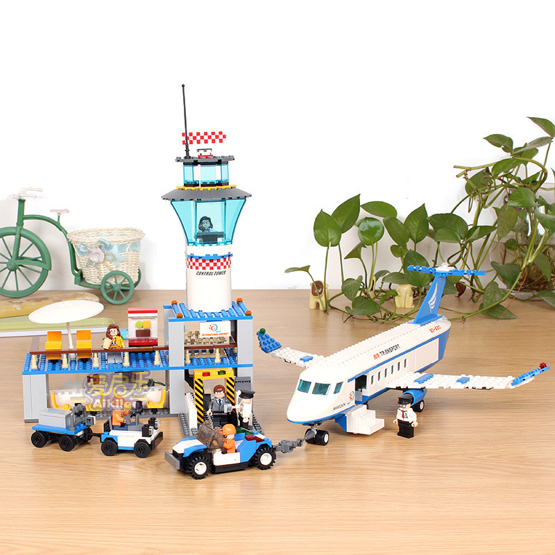 Popular Kids Toys Airport Buy Cheap Kids Toys Airport Lots