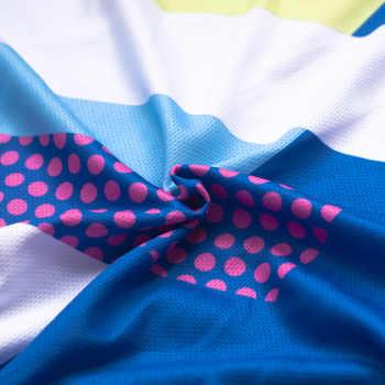 Phtxolue 2019 Pro Cycling Clothing Cycling Set Bike uniform Summer Mans Cycling Jersey Set Road Bicycle Jerseys MTB Bicycle Wear