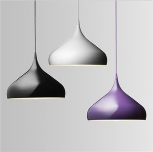Dia 40cm Italy modern aluminum pendant light Fashion lamps for indoor lighting+Free shipping PL112,also for wholesale