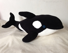 Rydberg artificial animal plush toy doll pillow birthday gift about 70cm