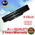 Оптовая продажа новый 9 ячеек аккумулятор ноутбука для FUJITSU LifeBook A530 A531 AH530 AH531 BH531 LH520 FMVNBP186 FPCBP250 FPCBP250AP