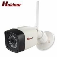 Wifi Camera 960P HD IP Onvif 2 0 4 H 264 P2P Indoor Camera CCTV IP