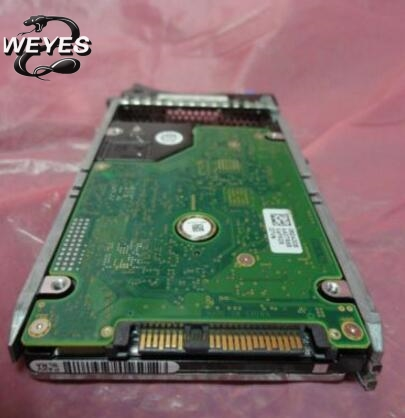 146GB 10K SAS 42R8392 74Y6500 1882 Server Hard Disk one year warranty