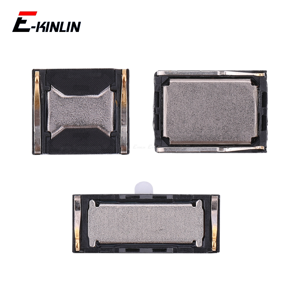Earpiece Earphone Top Speaker Sound Receiver Flex Cable For HuaWei Honor Play 7C 7A 7S 7X 6A 6X 6C 5C Pro