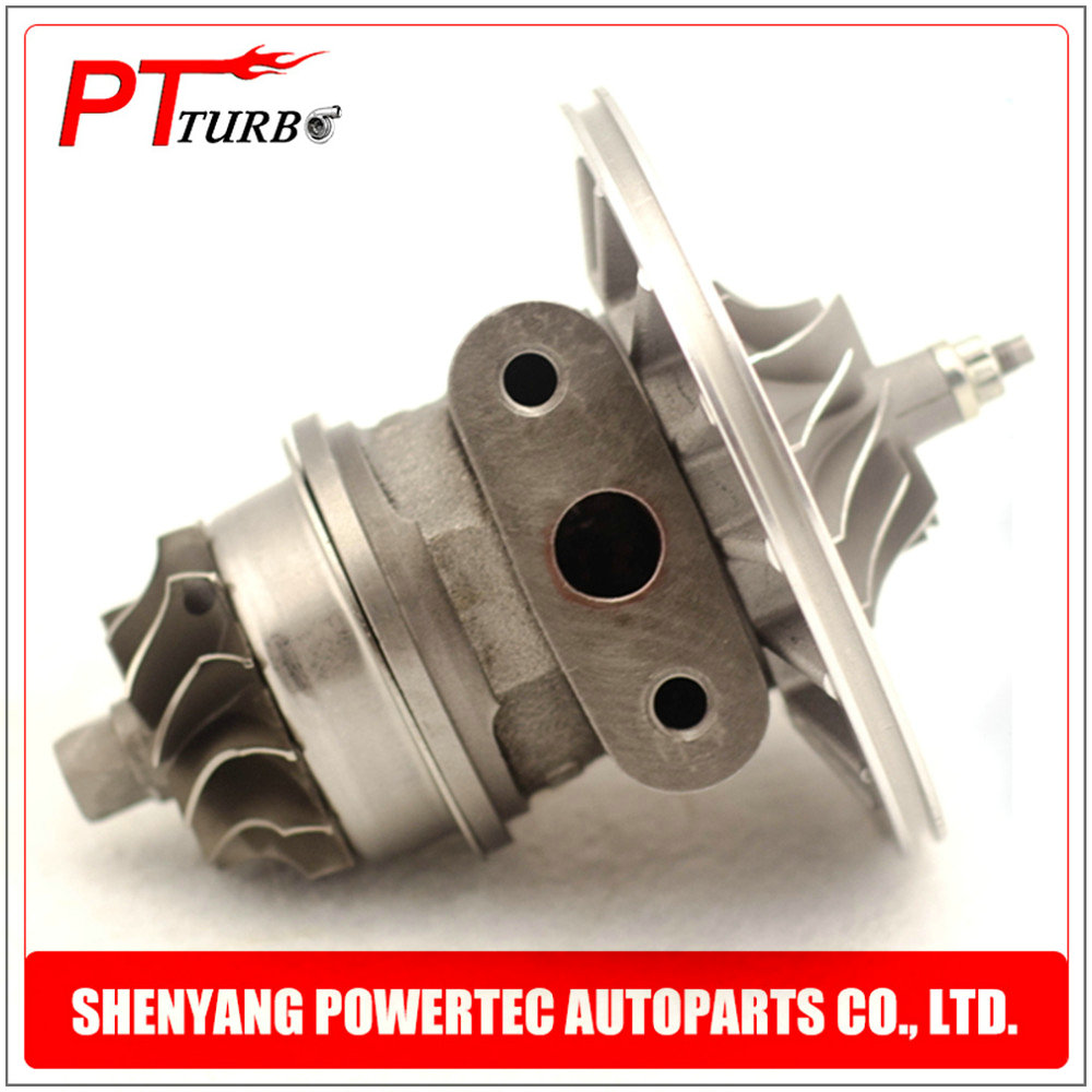 Turbocharger/Turbolader cartridge K14 turbo core 53149887018 53149707018 for Volkswagen T4 Transporter 2.5 TDI