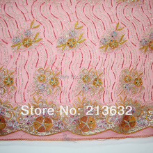 POz37 sewing machine spot sequins embroidery Sequin embroidery boutique full sequins embroidered Sequin embroidery wholesale