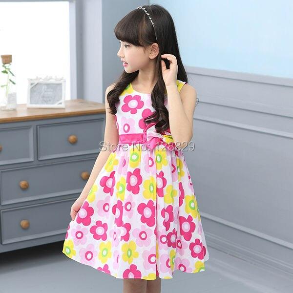 Summer Dresses (4)