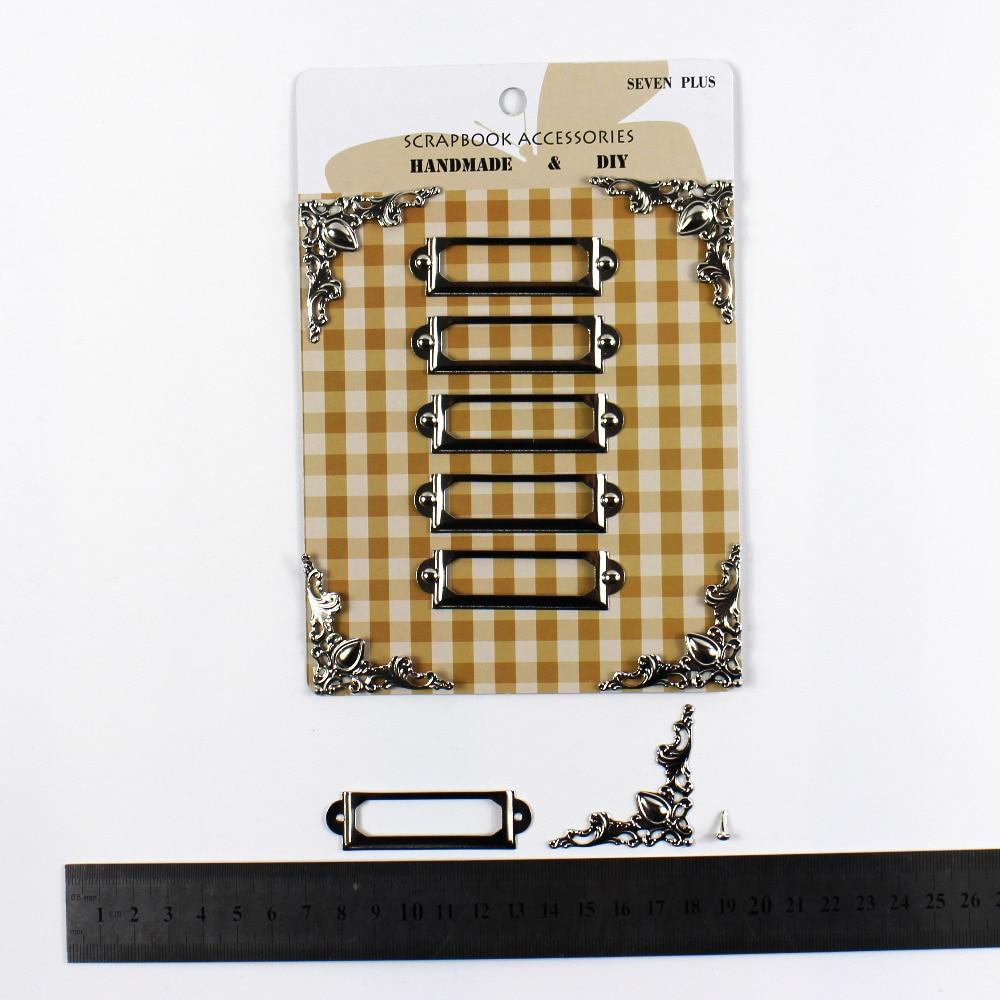 көне / күміс / алтыннан жасалған - Өнер, қолөнер және тігін - фото 6