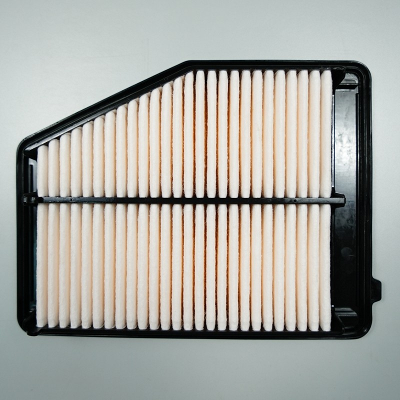 Air Filter Suitable ⊱ For For ACURA ILX 2013-2014 HONDA ヾ
