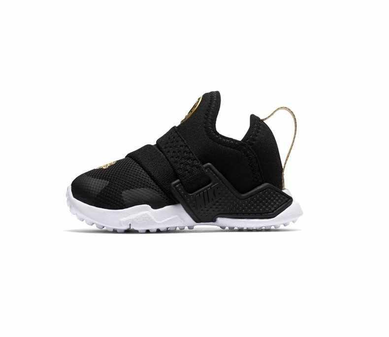 90dd31b9a976e ... NIKE Kids HUARACHE EXTREME (TD) Official New Arrival Kids Running Shoes  Outdoor Toddler Sneakers ...