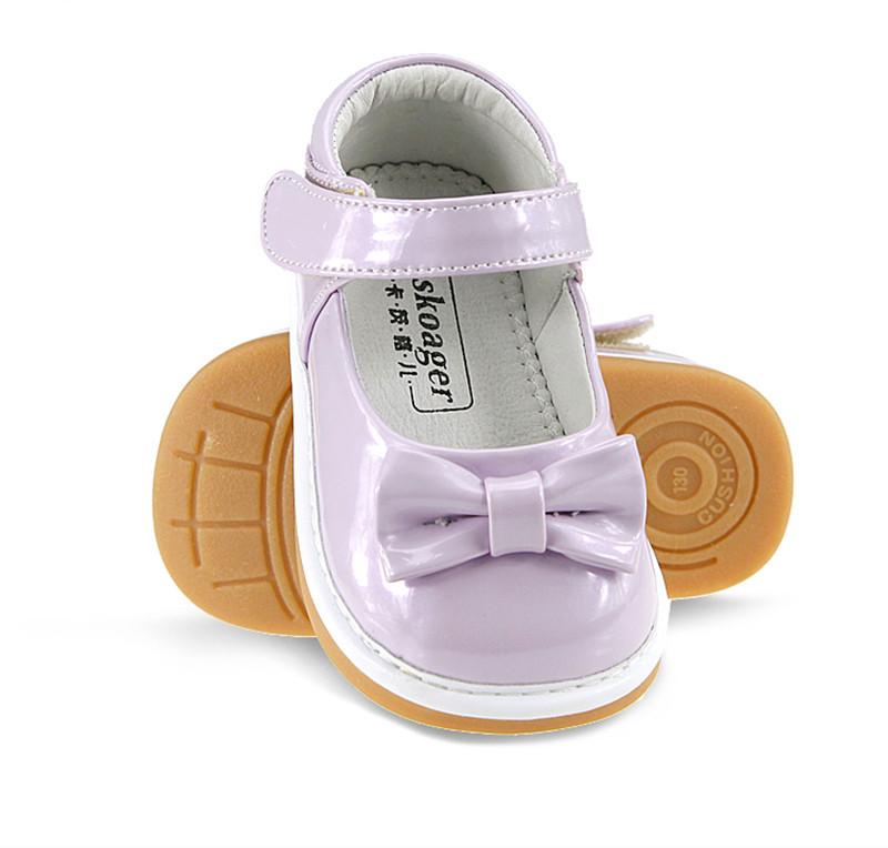 Shoes (54)