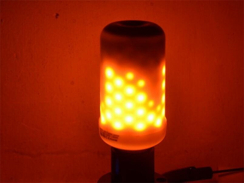 Bar Sign Light Bulbs