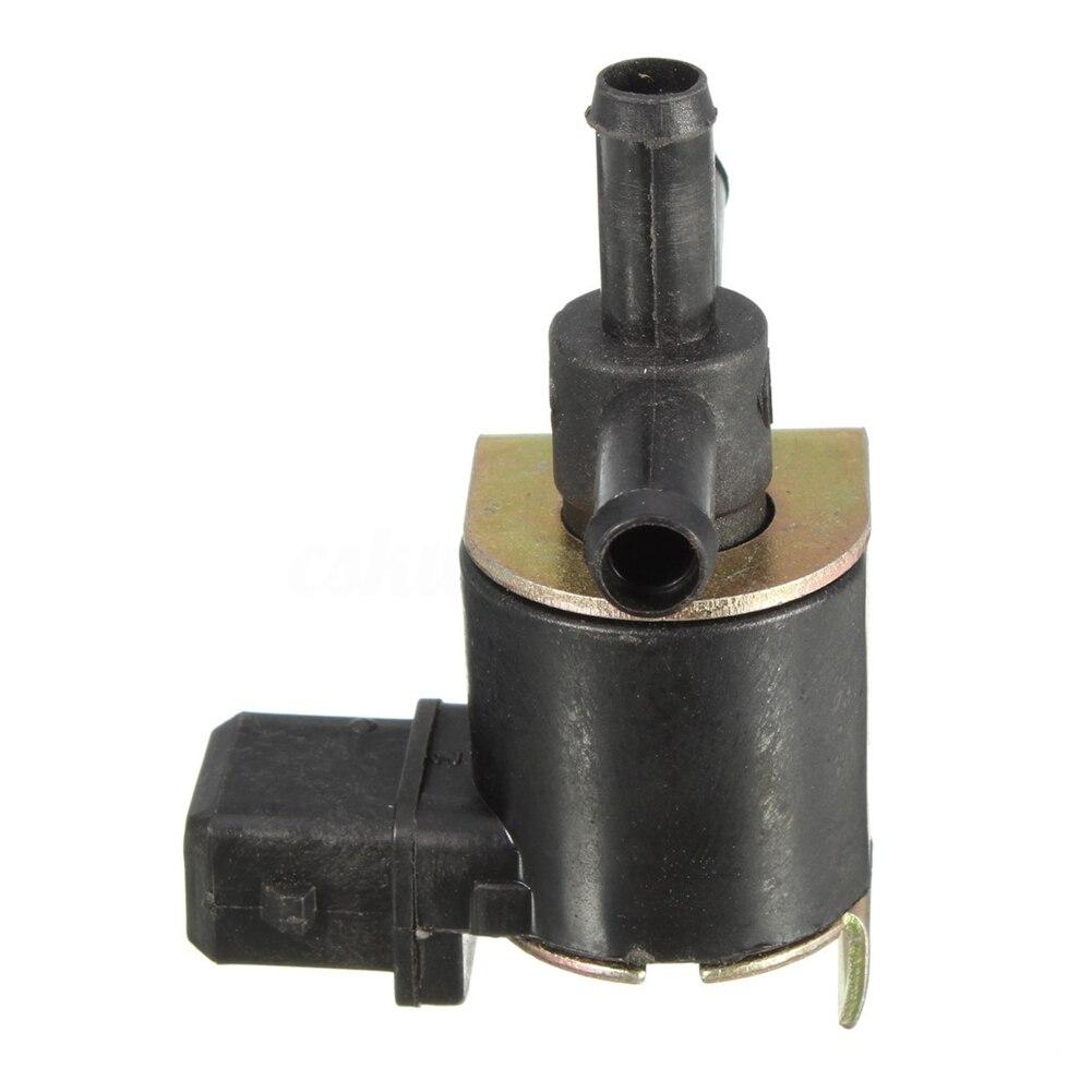 lowest price Fuel Sender Unit Boat Car Fuel Level Gauge Flow Sensor Liquid fit Fuel Water Guage 200 300 350 450mm Sending Unit