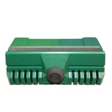 Durable Fine Steel Chainsaw Guide Bar Rail Dresser Lawn Garden Synchrotron Track 365 gasoline chainsaw w guide bar