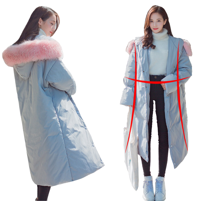 Find a great selection of coats, jackets and blazers for women at anthonyevans.tk Shop winter coats, peacoats, raincoats, as well as trenches & blazers from brands like Topshop, Canada Goose, The North Face & more. Free shipping & returns.