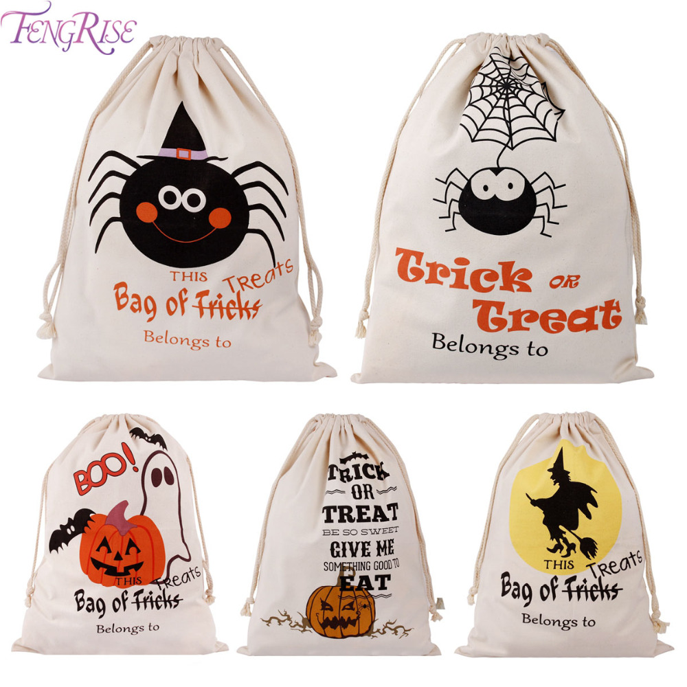 Compare Prices on Halloween Gift Bags- Online Shopping/Buy Low ...