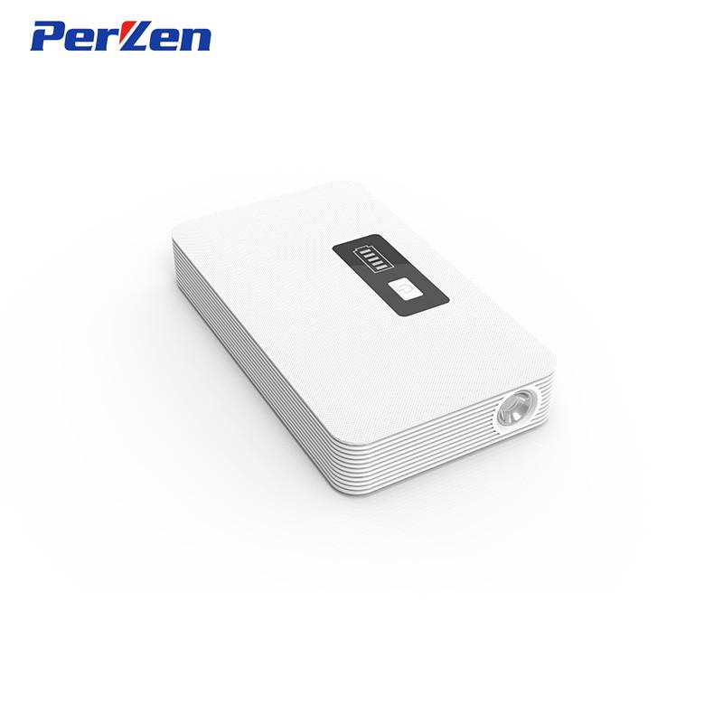 perzen012