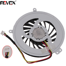 купить Brand  New Laptop Cooling Fan for SONY Vaio VPC-EE series PN:AY05605HX11G300 AD5605HX CPU Cooler/Radiator по цене 519.1 рублей