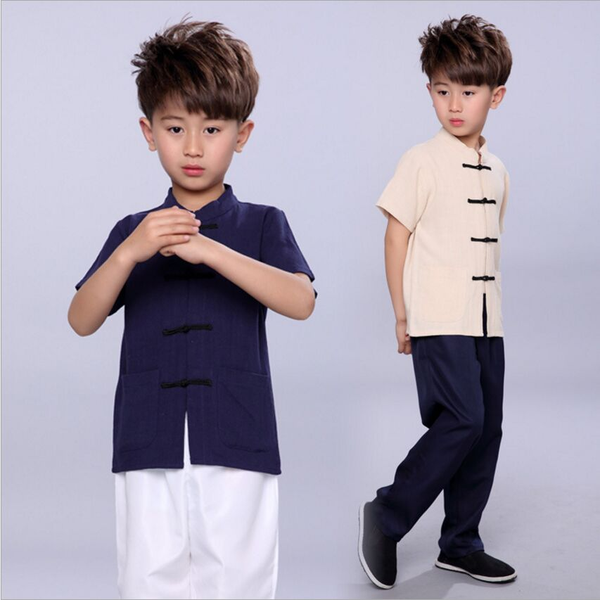 Fashions Childer S Clother Aliexpress