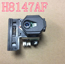Original  SHARP H8147AF  H8147  CD Optical Pick up  Laser Lens  HPC1CC Laser Head кондиционер kerasys для волос оздоравливающий 600 мл