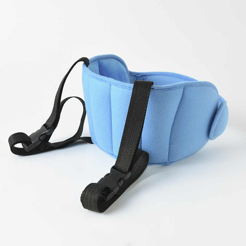 Детская подушка подголовника для мальчиков и девочек, подушка подголовника, мягкая подушка автокресла