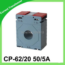 AC Current Transformer Meter