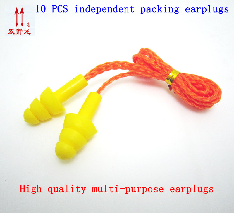 Reusable ear plugs used hand pallet truck for sale