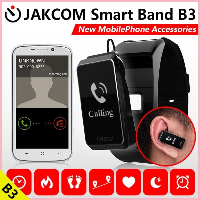 jakcom-b3-smart-band-hot-sale-in-fiber-optic-equipment-like-fiber-optic-fiber-optic-power-meter-fonte-12v