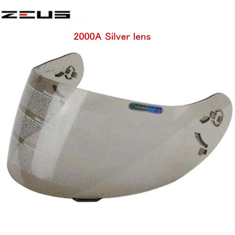 32 2000A