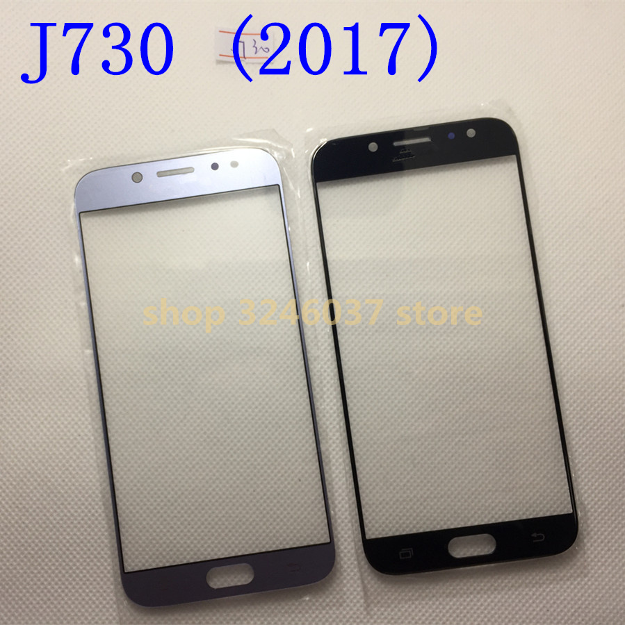 Worldwide delivery samsung j7pro screen in NaBaRa Online