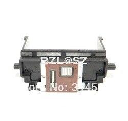Darmowa wysyłka głowica drukująca QY6-0067 głowica drukująca do drukarki Canon IP4500 IP5300 MP610 MP810 akcesoria do drukarek