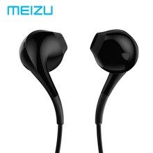 Оригинальные наушники Meizu EP2X с дистанционным управлением и микрофоном hi-fi-стереозвук для женщин sopran лучший для redmi note4 xiaomi 3 s