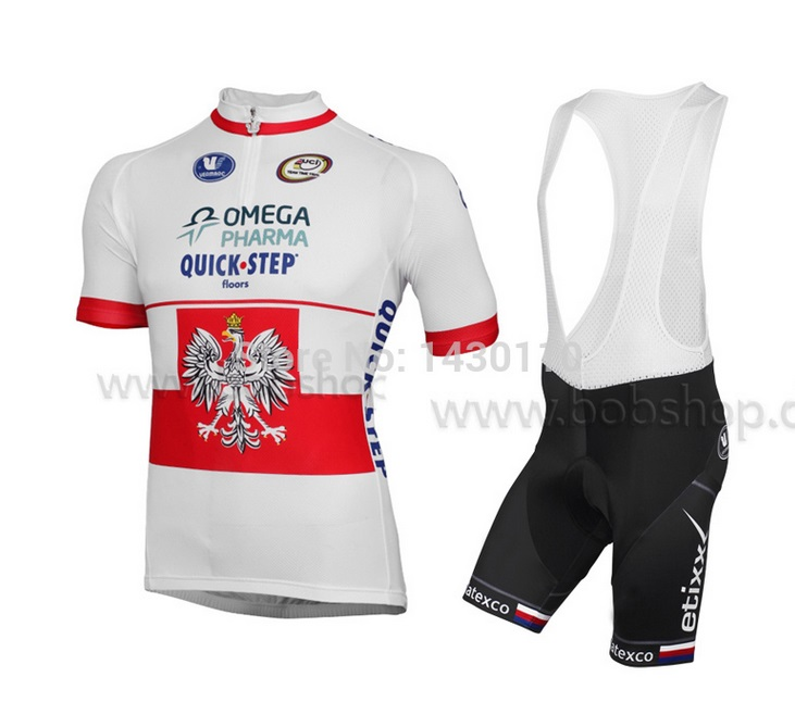 2015 Arrival Quick Step ropa ciclismo mtb bicicleta mountain bike maillot clothing Bicycle cycling jerseys wear Top bibs short gub 116 titanium axle safety quick release mountain bike bicycle use al6061 t6 tc4 light weight quick dismantling mtb