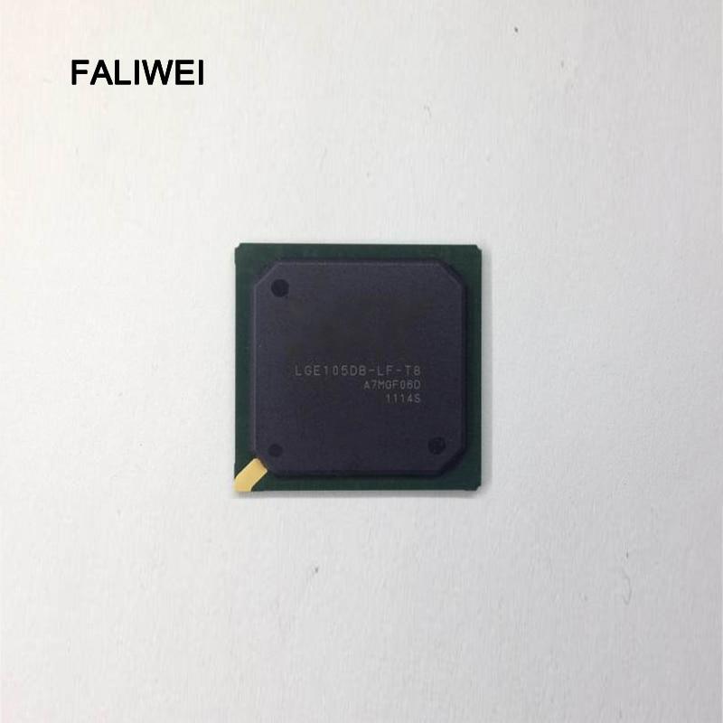 2 шт./лот LGE105DB-LF-T8 LGE105DB 105DB хорошее качество