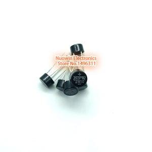20PCS 2w10 2A 1000V diode bridge rectifier 2w10