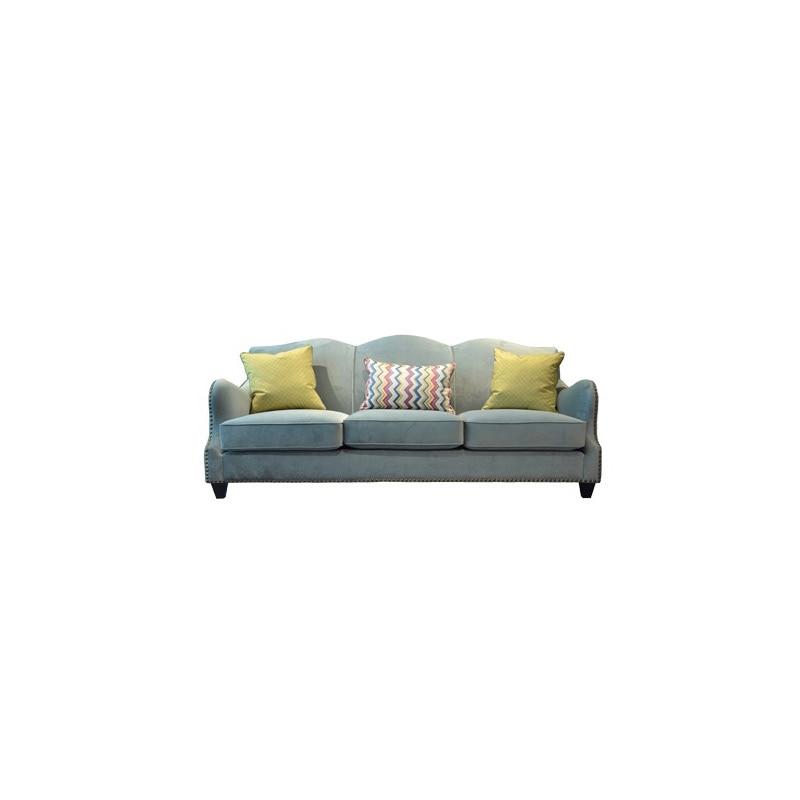 Modern sofa cloth  sofas living room furniture  luxury modern 3 seater modern sofas living room furniture sofa modern sofa design 344 chesterfield sofa 2 3 seater