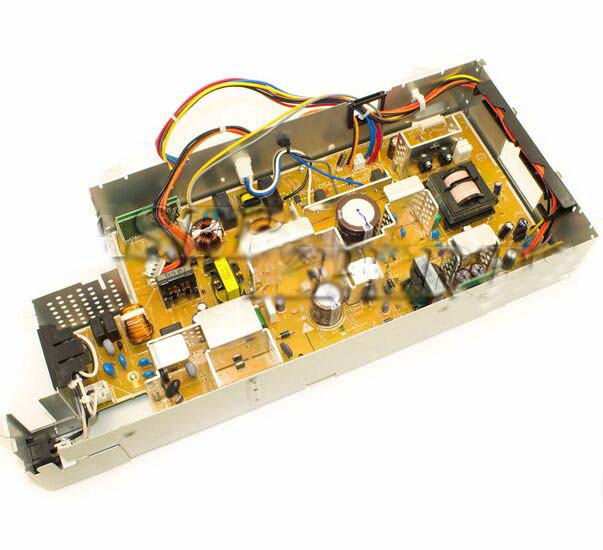 90% New Original RM2-0545 RM2-0544 LaserJet Engine Control Power Board For HP M806/M830 Power Supply Board