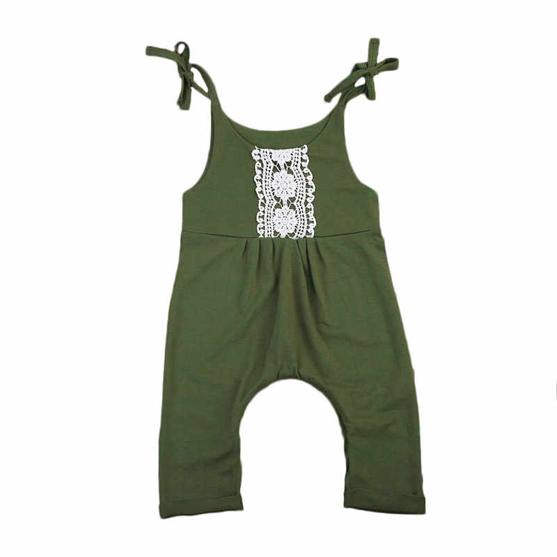 e4bc0b07dc18 Detail Feedback Questions about Sleeveless Summer Baby Girls Lace ...