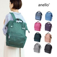 A ring Brand waterproof 15.6 inch laptop backpack men leather backpacks for teenager Men Casual Daypacks mochila male