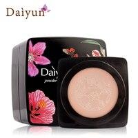 Daiyun beauty cream Concealer Air Cushion CC Cream Water BB Cream Cushion Makeup Base Foundation Maquiagem Creme Cosmetics cream