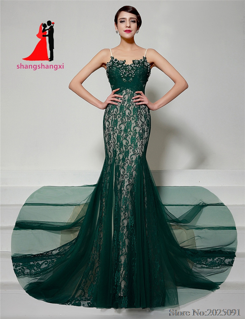 Compare Prices on Formal Evening Gowns Dresses- Online Shopping ...