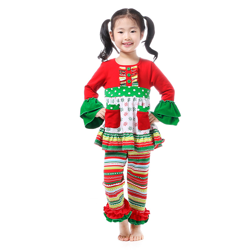 Christmas Dresses For Toddlers Boutique hd pictures