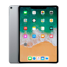 Wholesale For iPad Pro 12.9 2018 9H Tempered Glass Screen Protector Protector Protector