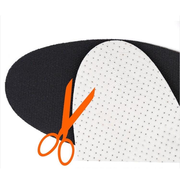גברים נשים כובעי קאובוי מפואר בציר שוליים רחבים בארה  ב Cap המערבי קאובוי  האופנה כובע 29ceed130611