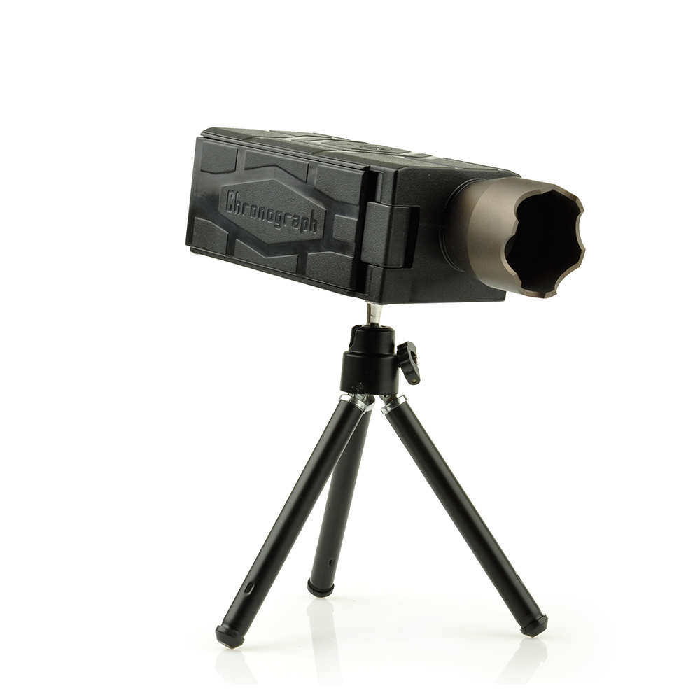 ФОТО WIPSON E1000 Shooting Chronograph Foldable LCD Airsoft Chronograph Free shipping  WPEX236