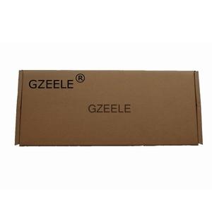 Image 3 - GZEELE ใหม่สำหรับ HP Pavilion 17.3 นิ้ว G7 2000 G7 2030 G7 2025 G7 2226NR แล็ปท็อปด้านล่าง 685072 001 lower SHELL