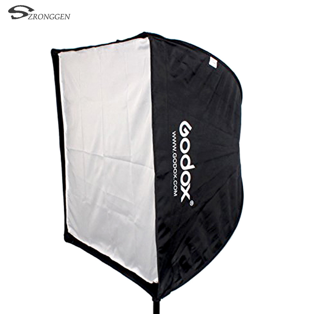Godox Umbrella Softbox Price In Pakistan: Aliexpress.com : Buy 50*70 / 19.68in*27.55in Godox