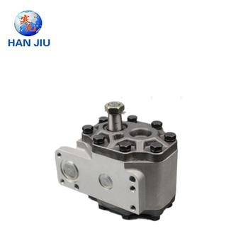 Hydraulic pump OEM 308873A1,93835C91,93835C92 for TRACTOR 3210,4210,454,474,484,385,395,CX70