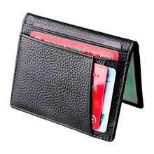 Fashion Genuine Cow Leather on Cover for Car Driving Documents Card Credit Holder Thin Auto Driver License Bag Wallet Badge Case genuine leather russia driving cover high quality russian driver license documents bag credit bank card holder id card case new